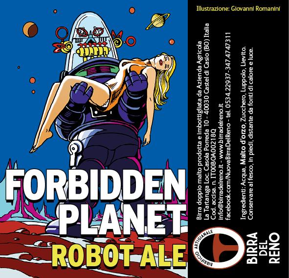 birra-del-reno-forbidden-planet