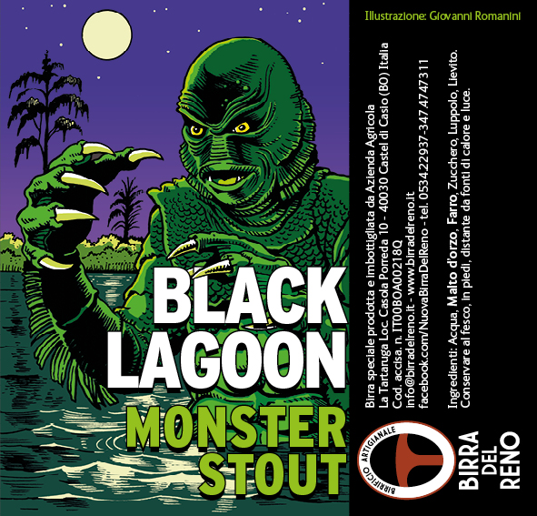 birra-del-reno-black-lagoon