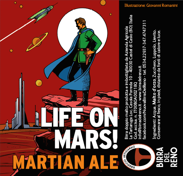 birra-del-reno-life-on-mars